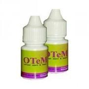 Foto Produk OTEM (Obat Tetes Mata) dari Al Rifa'i Herbal Bakasi
