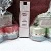 Foto Produk A-DHA + Serum Paket Hemat dari Grosir.Abis