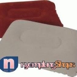 Foto Produk Bantal Udara - Bestway #67121 - Flocked Air Pillow dari Nyemplung Shops