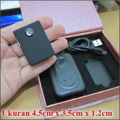 Foto Produk Alat Sadap GSM 2 (Garansi 1Tahun) dari Toko Asik