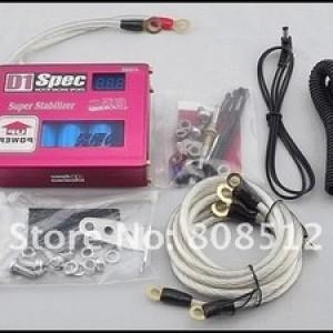 Foto Produk D1 Spec SUPER STABILIZER (version2)Earthing&Volt Controller dari Wagoneer.Tokopedia.Com