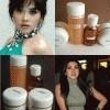 Foto Produk Cream SYAHRINI dari Nabilshop