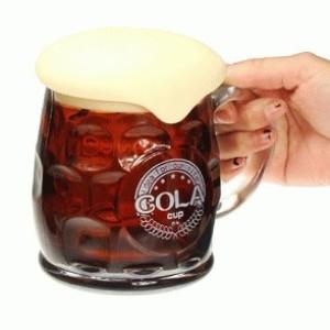 Foto Produk Cola Beer Cup dari SUPER UNIK