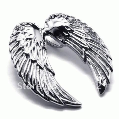 Foto Produk Angel Wing dari KLIKHADIAH