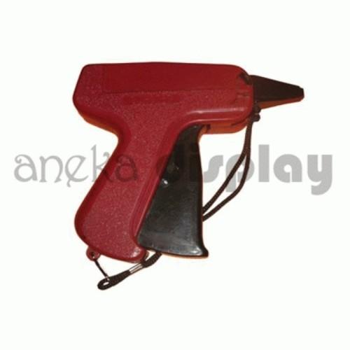 Foto Produk Tag Gun dari Aneka Display