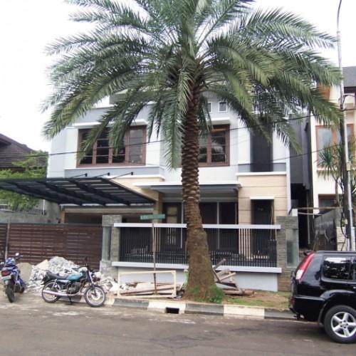 Foto Produk Kontraktor Rumah Tinggal dari MITRA NAS