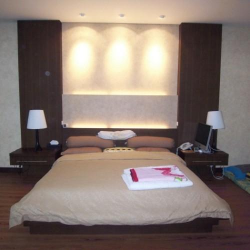 Foto Produk Kontraktor Interior Rumah Tinggal dari MITRA NAS