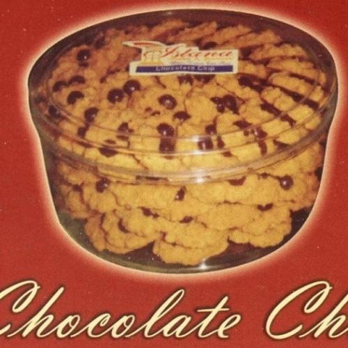 Foto Produk Chocolate Chip dari Ephwan Shop
