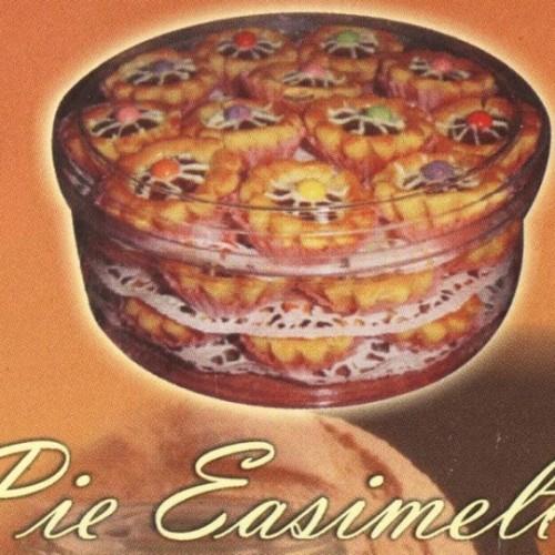 Foto Produk Pie Easimelt dari Ephwan Shop