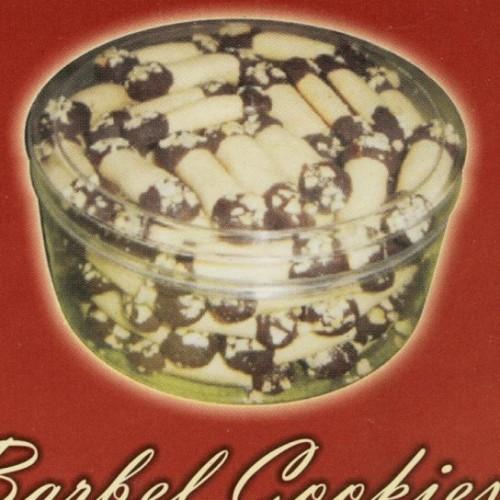 Foto Produk Barbel Cookies dari Ephwan Shop