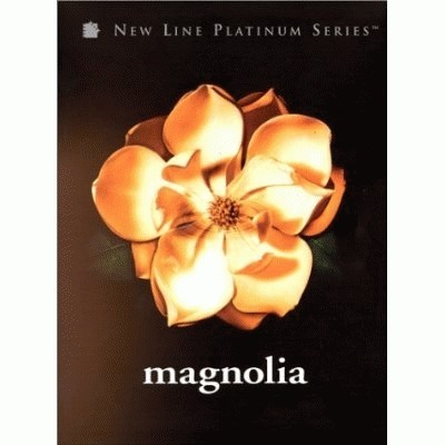 Foto Produk Magnolia (MMA006/1999) dari Kemang DVD Premium