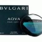 Foto Produk Bvlgary AQUA 100ml dari Aneka Parfum