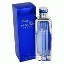 Foto Produk Jaguar Fresh Men 100ml dari Aneka Parfum