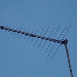 Foto Produk antenna dari rlsdn-2685