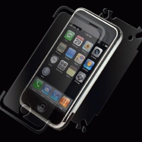 Foto Produk InvisibleSHIELD For Apple IPhone 1st Generation Full Body dari InvisibleSHIELD Store