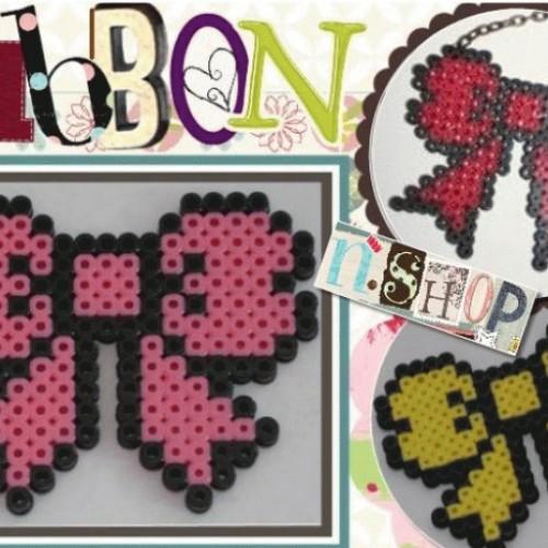 Foto Produk Ribbon / Pita dari n-shop