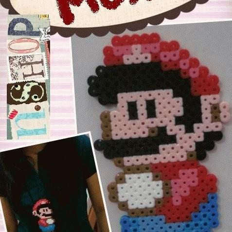 Foto Produk Big Mario dari n-shop