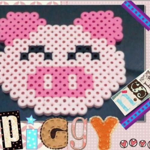 Foto Produk Piggy dari n-shop