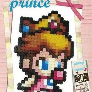 Foto Produk Baby Prince dari n-shop