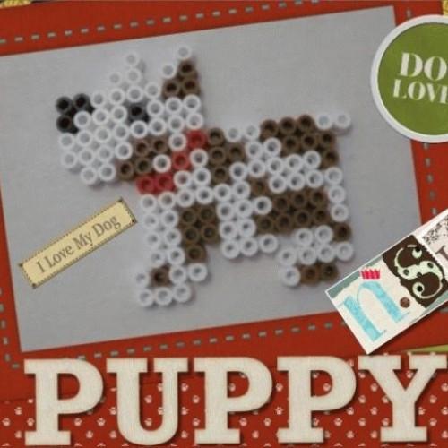 Foto Produk Puppy dari n-shop