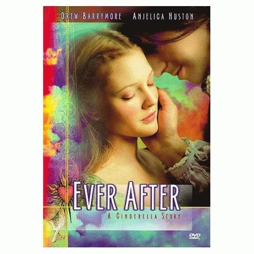 Foto Produk Ever After (MEA004/1998) dari Kemang DVD Premium