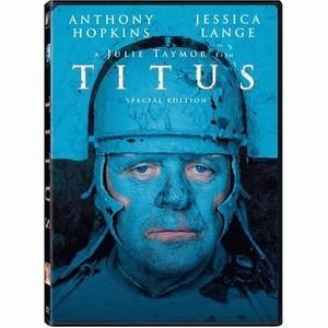 Foto Produk Titus (MTA011/1999) dari Kemang DVD Premium