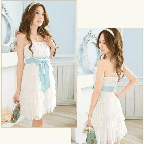 Foto Produk Dress ... dari At2`s Style