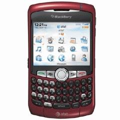 Foto Produk BlackBerry Curve 8310 dari BlackBerry Kita