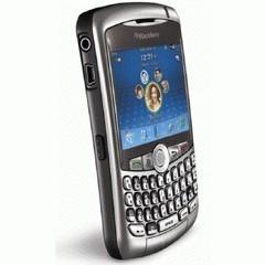 Foto Produk BlackBerry Curve 8320 dari BlackBerry Kita