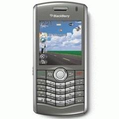 Foto Produk BlackBerry Pearl 8120 dari BlackBerry Kita