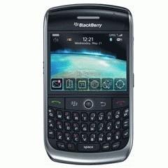 Foto Produk BlackBerry 8900 Javelin dari BlackBerry Kita