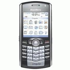 Foto Produk BlackBerry Pearl 8100 dari BlackBerry Kita