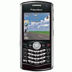 Foto Produk BlackBerry Pearl 8110 dari BlackBerry Kita