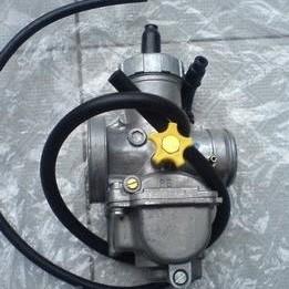 Foto Produk Karburator Keihin dari Racing Automotive Tuning