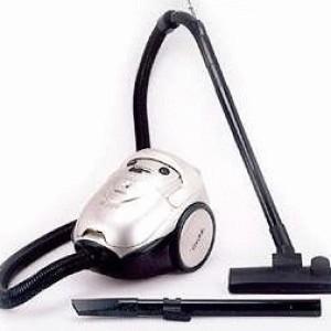 Foto Produk Oxone -Vacuum Cleaner dari Bunda EShop