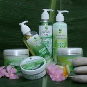Foto Produk Green Tea Series Package dari rlsdn-3088
