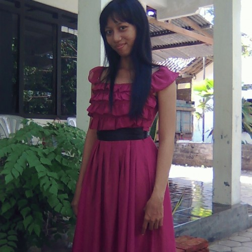 Foto Produk korean dress dari rlsdn-3103