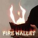 Foto Produk Fire Wallet  dari Firemagic