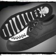 Foto Produk harajuku shoes dari Black skuL