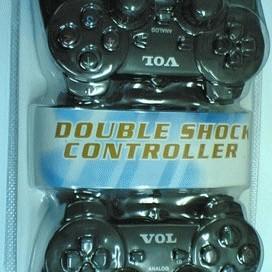 Foto Produk Gamepad Double Getar dari rlsdn-3128