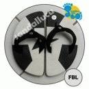 Foto Produk Sandal Lucu  ( Bola ) dari Perdana Shop