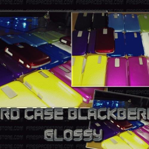 Foto Produk Hardcase Blackberry Glossy dari FireSpaceStore