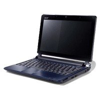 Foto Produk Aspire One A0D-250 (3G) dari rlsdn-775