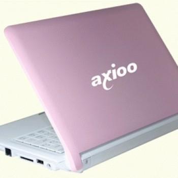 Foto Produk Axioo dari rlsdn-775