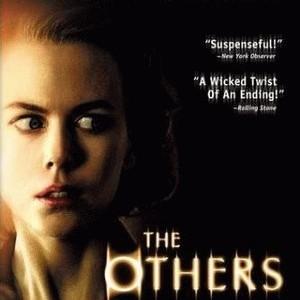 Foto Produk The Others (MOA009/2001) dari Kemang DVD Premium