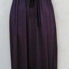 Foto Produk Dress manohara dari modelbajuku.com