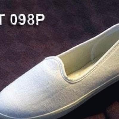 Foto Produk Sepatu Canvas ART 098 dari Spoke@Shoes