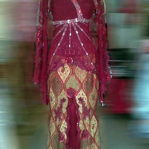 Foto Produk Kebaya Modern dari Top One Boutique