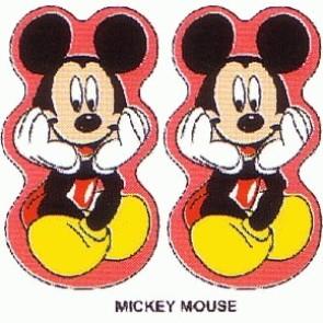 Foto Produk Sandal Mickey dari Toko Imut