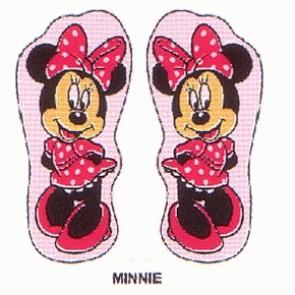 Foto Produk Sandal Minnie dari Toko Imut